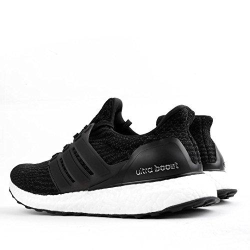 ULTRABOOST Black J Black S82103 Black ULTRABOOST S82103 ULTRABOOST White J J White S82103 SAqBwS