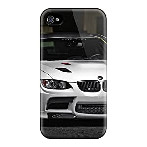DpE6821ONGo Aimeilimobile99 Bmw M3 Durable Iphone 6 Tpu Flexible Soft Cases