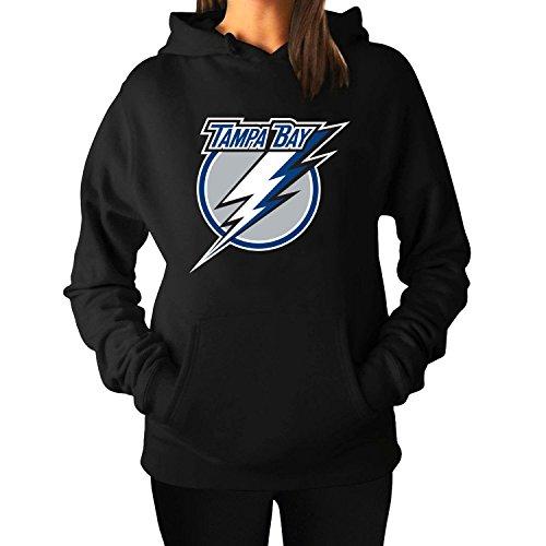 Tampa bay lightning hoodie
