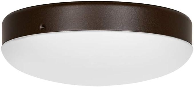 Ventilatore a Soffitto LED Lampada coltivazione en5r per ventole Eco Neo III /& ECO Dynamix II