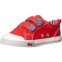 See Kai Run Toddler Hess II Sneaker