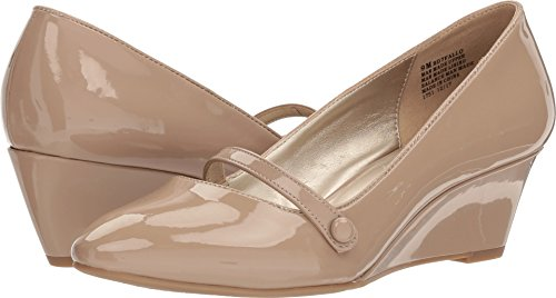 Bandolino Women's Fallo Cafe Latte 7.5 M US
