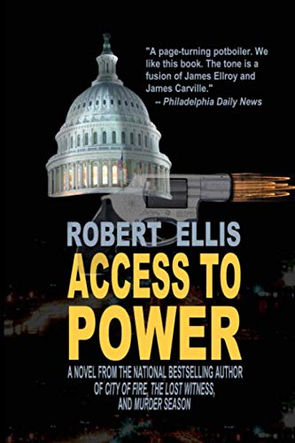 Access to Power