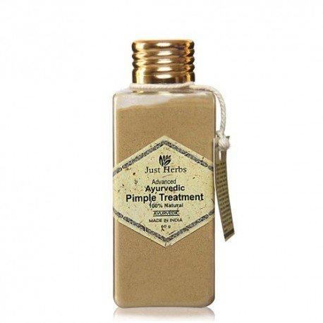 Ayurvedic Herbs For Skin Care