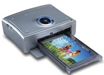 FUJIFILM QS-7 PRINTER WINDOWS 8 X64 TREIBER