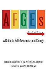 AFGEs: A Guide for Self-awareness and Change.
