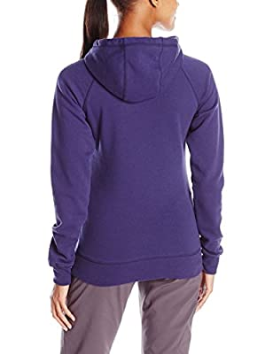 THE NORTH FACE Sundry Half Dome Womens Pullover Hoodie