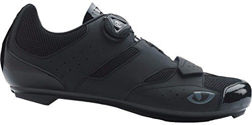 Giro Men's Savix Cycling Shoe Black 46