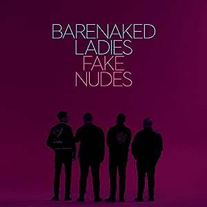 Fake Nudes