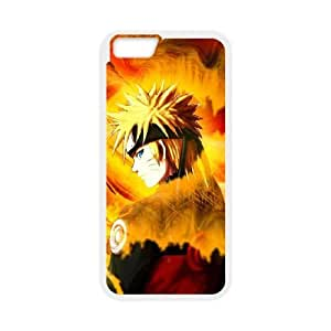 Naruto For iPhone 6 4.7 Inch Cell Phone Case Gifts BSGK9001430