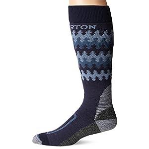 Burton Men's Buffer II Socks