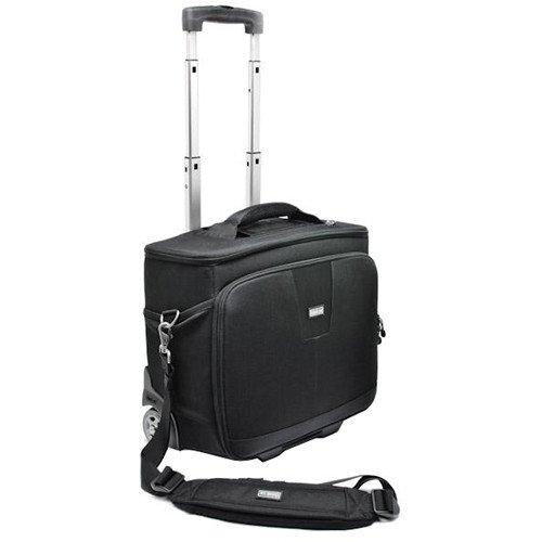 think-tank-airport-navigator-photo-airport-roller-series-black-nylon