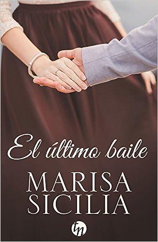 El último baile de Marisa Sicilia