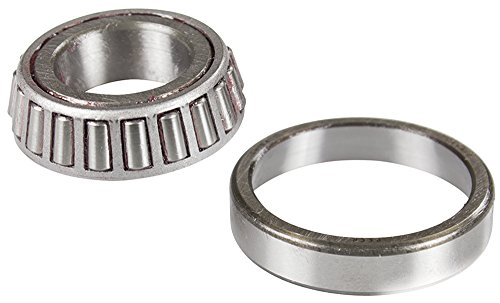 Stens 215-285 Metal Tapered Bearing Set, Includes 215-103...
