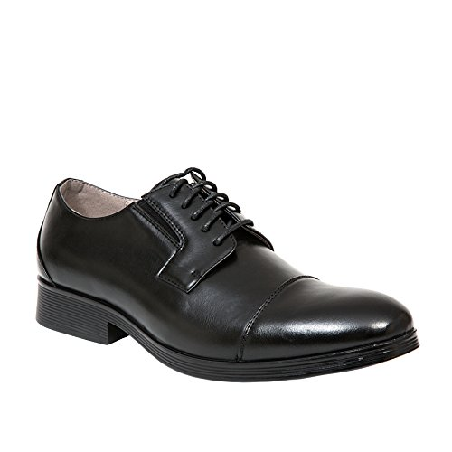 Deer Stags 902 Mens Apply Oxford YCQiBGByY