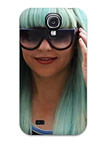 ZippyDoritEduard Galaxy S4 Well-designed Hard Case Cover Amanda Bynes Protector