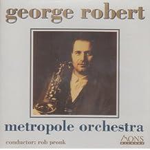 Metropole Orchestra