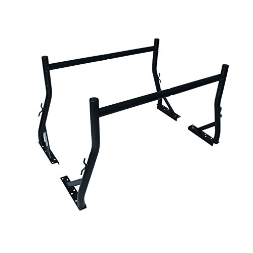 pickup truck bed clamps - 7