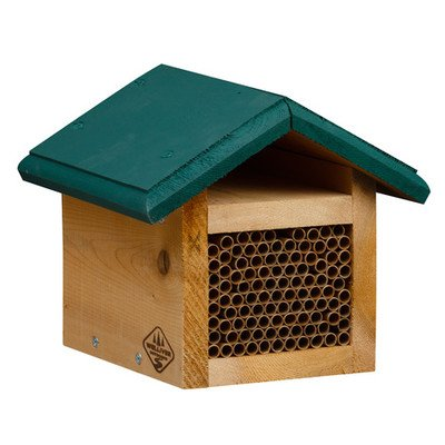 Welliver Outdoors Mason Bee House