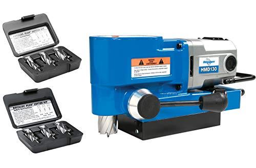 Hougen HMD130 Fabricator