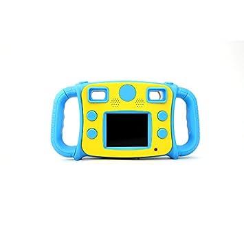 Kids Camera Digital Camera for Kids Digital Video Camera 1.77 HD Color Screen 5 MP Beautiful Camera for Kids