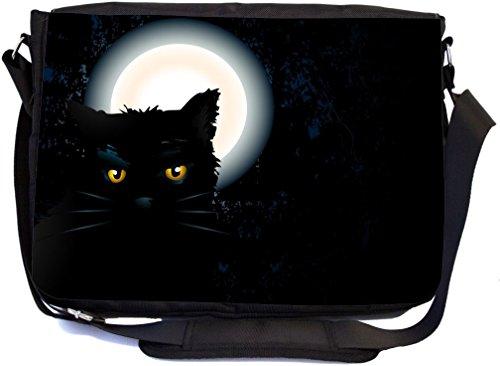 Horror Messenger Bags - 8
