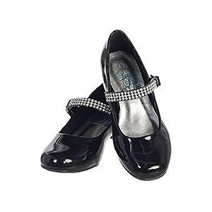 Girls-Big Kids Mia Casual Shoes