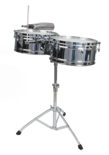 Toca T-315 Timbal by Toca