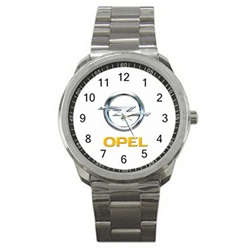 hss273opel-car-automobile-logo-a-sport-metal-watch
