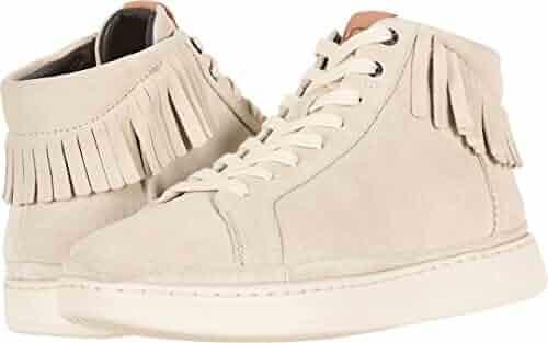 f9b1d023eddba Shopping UGG - Walking - Athletic - Shoes - Men - Clothing, Shoes ...