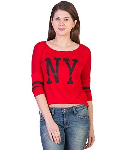 Gsa Enterprises Women #39;s T Shirt
