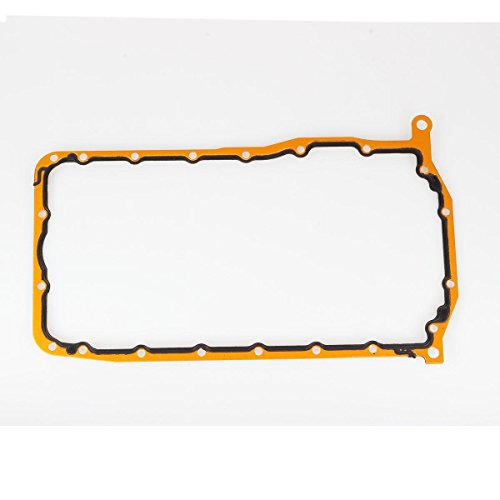 (Engine Oil Pan Gasket GASKET Replacement For AUDI TT Replacement For VOLKSWAGEN BEETLE GOLF JETTA)