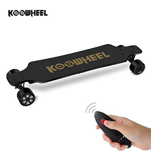 Buy buy electric skateboard