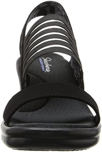 12 inch platform shoes _image3