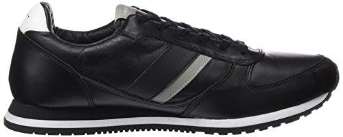 HACKETT Stockwood, Zapatos para Hombre Black