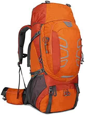 cbe76b440305 Shopping Oranges or Browns - OASIS LAND - Last 90 days - Backpacks ...
