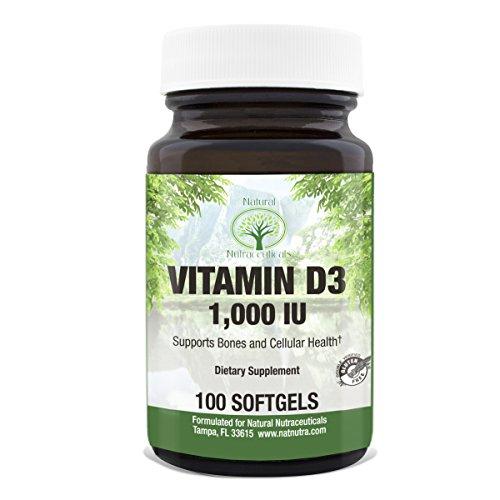 natural-nutra-vitamin-d3-supplement-1000-iu-100-softgels