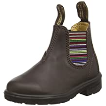 Blundstone Children's Blunnies Casual Boot