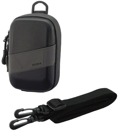 sony-cyber-shot-camera-case-lcmcsvh-b