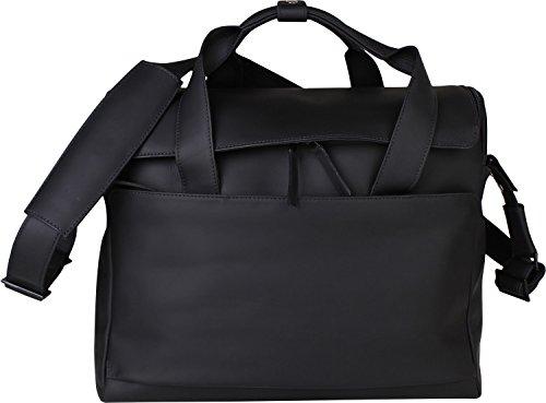 Harold´s HAROLD'S 2in1 Notebookbag 17