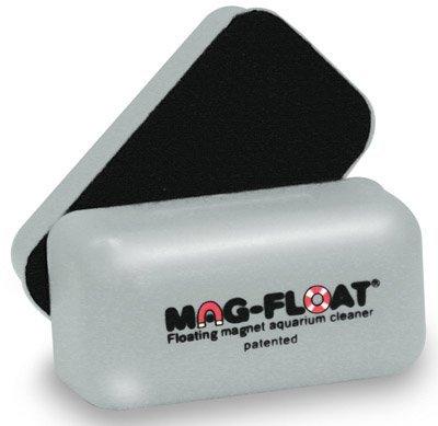 gulfstream-tropical-agu030sm-mag-float-glass-aquarium-cleaner-small
