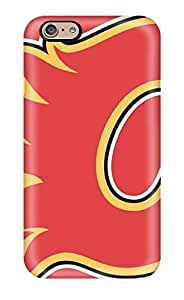 New Style calgary flames (81) NHL Sports & Colleges fashionable iPhone 6 cases 9621707K664081119