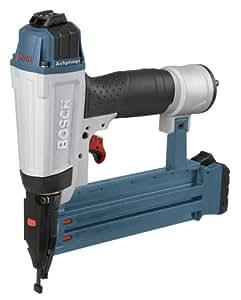 Bosch BNS200-18 18-Gauge Brad Nailer
