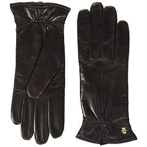 Roeckl Women's Klassiker-Gerafft Gloves