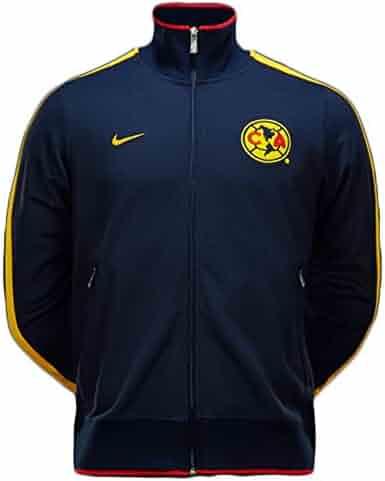 af737319056ea Shopping NIKE - Track & Active Jackets - Active - Clothing - Men ...