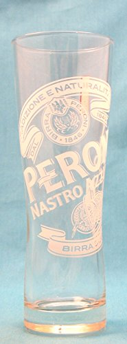 peroni-beer-nastro-azzurro-frosted-logo-03l-8in-single-glass