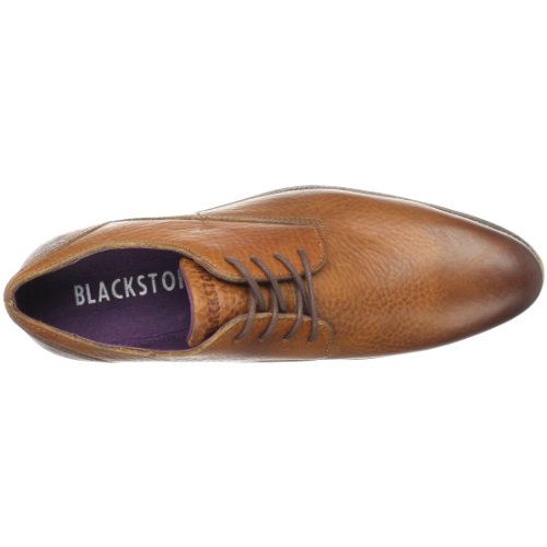Blackstone Mens Am05 Veter Oxford