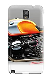 monica i. richardson's Shop New Galaxy Note 3 Case Cover Casing(2013 Bmw Concept Ninety) 9668397K55531390