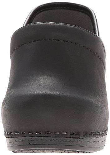Shoe Dansko Xp Dansko Mule Pro Pro xqSBTP
