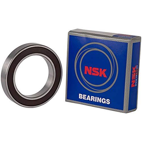 Japanese Bearings - 3